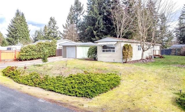 12509 219th Avenue E, Bonney Lake, WA 98391 (MLS #1732116) :: Brantley Christianson Real Estate