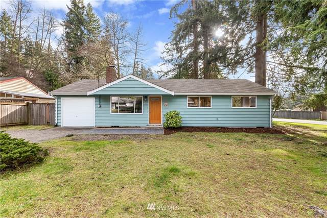10324 240th Place SW, Edmonds, WA 98020 (#1732283) :: Better Homes and Gardens Real Estate McKenzie Group