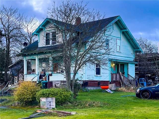 1519 11th Street, Anacortes, WA 98221 (#1732352) :: Canterwood Real Estate Team