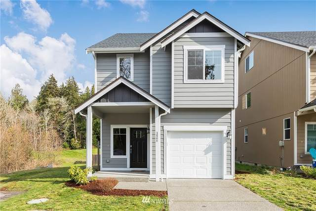3664 Murphy Lane, Bremerton, WA 98310 (#1732517) :: Shook Home Group
