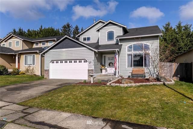 8713 161st Street E, Puyallup, WA 98375 (#1732768) :: Shook Home Group