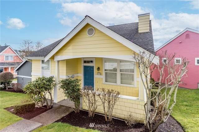 19446 1st Avenue NE, Poulsbo, WA 98370 (#1732888) :: Shook Home Group