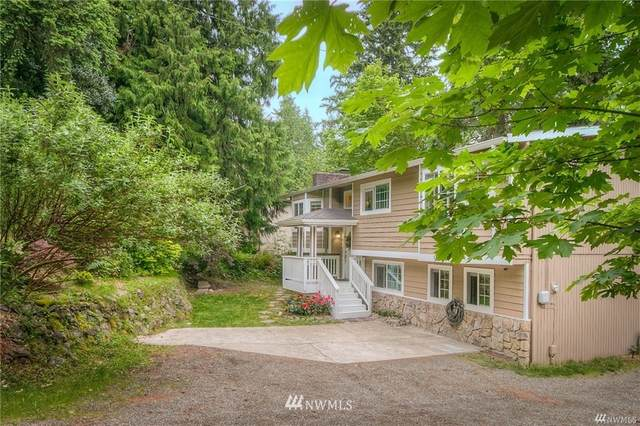 975 Wildwood Boulevard SW, Issaquah, WA 98027 (#1732905) :: Engel & Völkers Federal Way