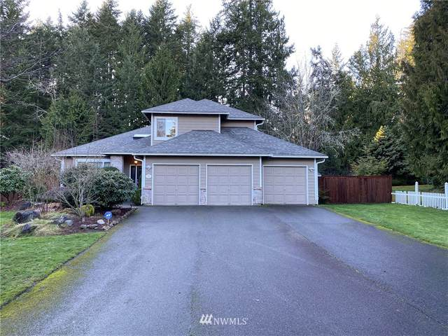5184 Upton Park Place SE, Port Orchard, WA 98367 (#1733134) :: Commencement Bay Brokers