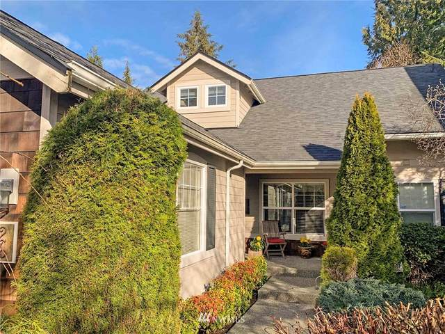 26 Leighbrook Lane, Port Ludlow, WA 98365 (MLS #1733275) :: Brantley Christianson Real Estate