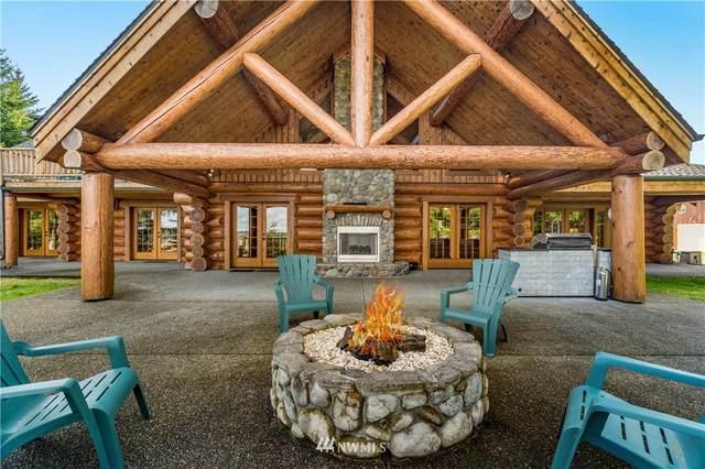 247 Teague Road #130, Centralia, WA 98531 (#1733336) :: Ben Kinney Real Estate Team