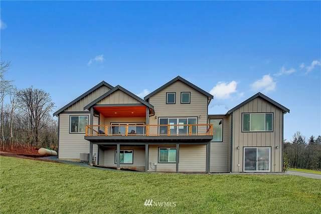 20670 Horizon View Lane, Mount Vernon, WA 98274 (MLS #1733457) :: Brantley Christianson Real Estate