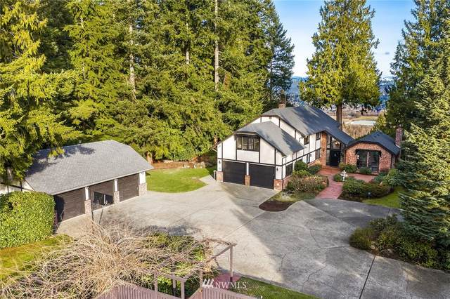 15206 232nd Avenue NE, Woodinville, WA 98077 (#1733728) :: The Original Penny Team