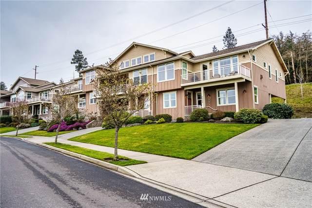 4909 Portalis Way, Anacortes, WA 98221 (#1733806) :: M4 Real Estate Group