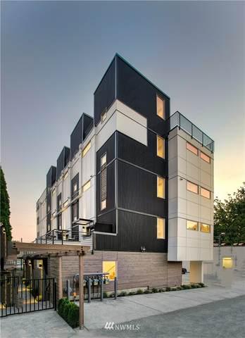 4508 S Orcas Street, Seattle, WA 98118 (MLS #1734403) :: Brantley Christianson Real Estate