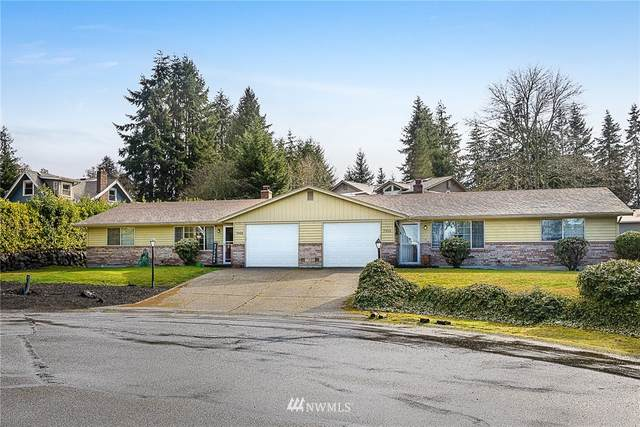 7908 7910 41st Street W, University Place, WA 98466 (#1734515) :: Keller Williams Realty