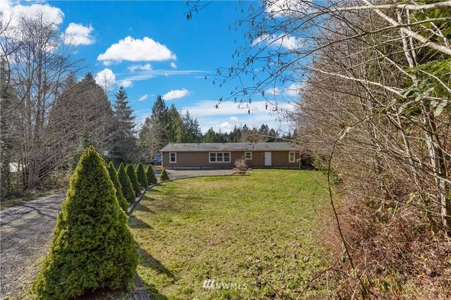 20 Maple Hill Lane, Elma, WA 98541 (#1734569) :: Shook Home Group