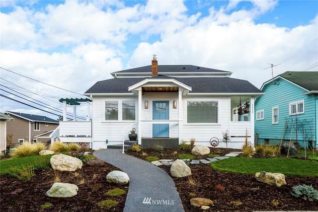 1111 K Avenue, Anacortes, WA 98221 (#1734584) :: Canterwood Real Estate Team