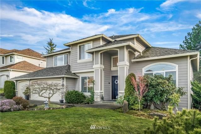 5434 Orca Drive NE, Tacoma, WA 98422 (#1734591) :: Shook Home Group