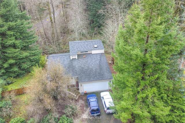 2005 East End Street NW, Olympia, WA 98502 (#1734762) :: Costello Team