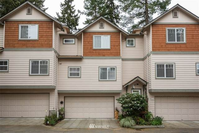 7228 208th Street SW #2, Edmonds, WA 98026 (MLS #1734786) :: Brantley Christianson Real Estate