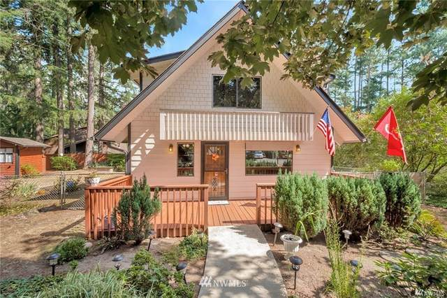 14619 108th Street Ct NW, Gig Harbor, WA 98329 (#1735009) :: Canterwood Real Estate Team