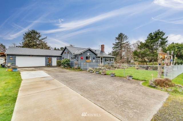 1722 227th Place, Ocean Park, WA 98640 (#1735038) :: M4 Real Estate Group
