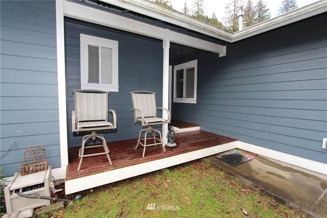 789 Summerset Way, Sedro Woolley, WA 98284 (#1735074) :: Canterwood Real Estate Team