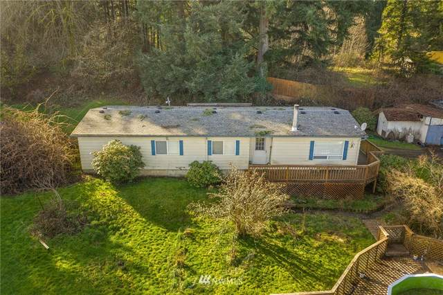 1010 Shorey Road, Chehalis, WA 98532 (MLS #1735135) :: Brantley Christianson Real Estate