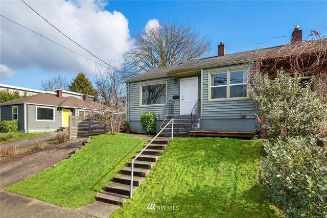 510 27th Avenue, Seattle, WA 98122 (#1735147) :: The Original Penny Team