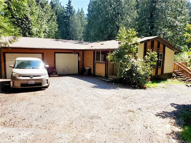 22712 Dubuque Road, Snohomish, WA 98290 (#1735151) :: Tribeca NW Real Estate