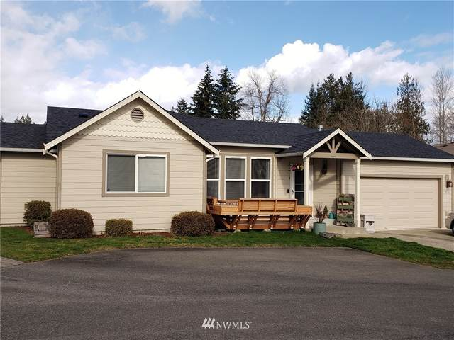 3531 Courtyard Lane, Bremerton, WA 98310 (#1735402) :: Better Properties Lacey