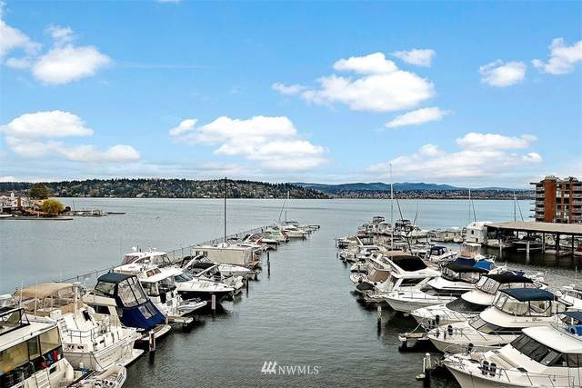 9030 Seward Park Avenue S #413, Seattle, WA 98118 (#1735418) :: Better Properties Real Estate
