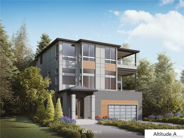 475 Foothills Drive NW, Issaquah, WA 98027 (#1735778) :: Provost Team | Coldwell Banker Walla Walla