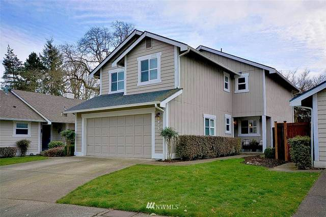 5605 Koala Street SE, Lacey, WA 98503 (#1735857) :: The Original Penny Team
