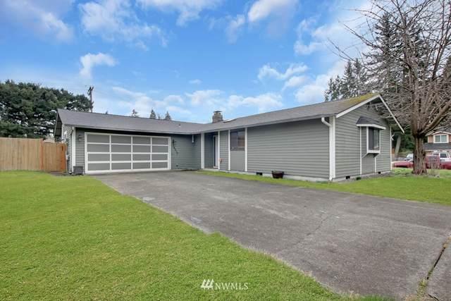 14915 29th Avenue Ct E, Tacoma, WA 98445 (#1735898) :: NextHome South Sound