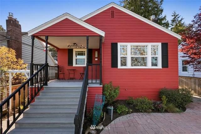 8045 24th Avenue NW, Seattle, WA 98117 (#1735920) :: Urban Seattle Broker
