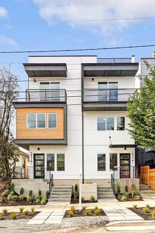 1919 25th Avenue S F, Seattle, WA 98144 (#1736081) :: Costello Team