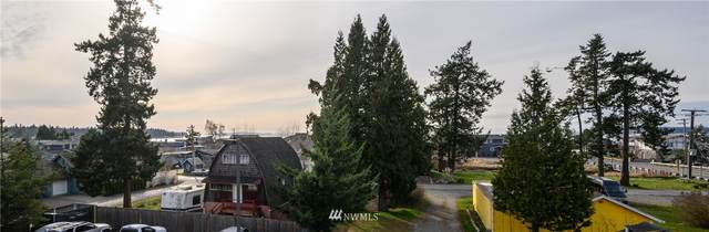 4819 Alderson Road #204, Birch Bay, WA 98230 (#1736266) :: The Snow Group