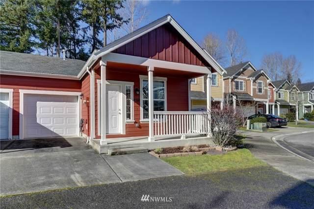 11302 6th Avenue E, Tacoma, WA 98445 (#1736519) :: Keller Williams Realty