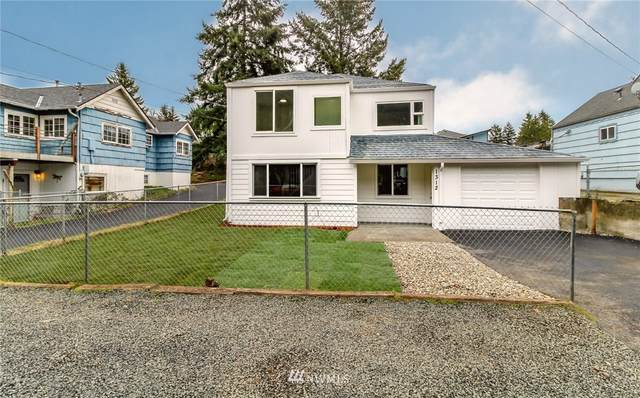 1312 Poindexter Avenue, Bremerton, WA 98312 (#1736848) :: M4 Real Estate Group