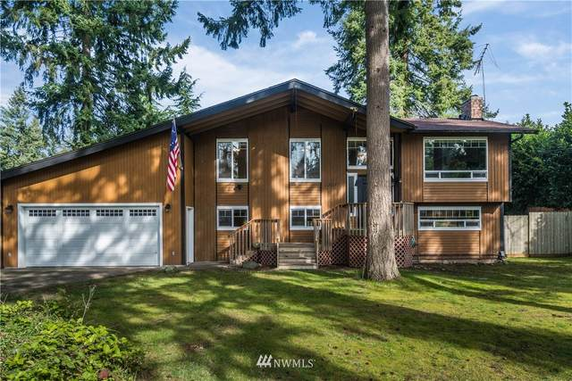 13011 147th Street E, Puyallup, WA 98374 (#1737018) :: Better Homes and Gardens Real Estate McKenzie Group