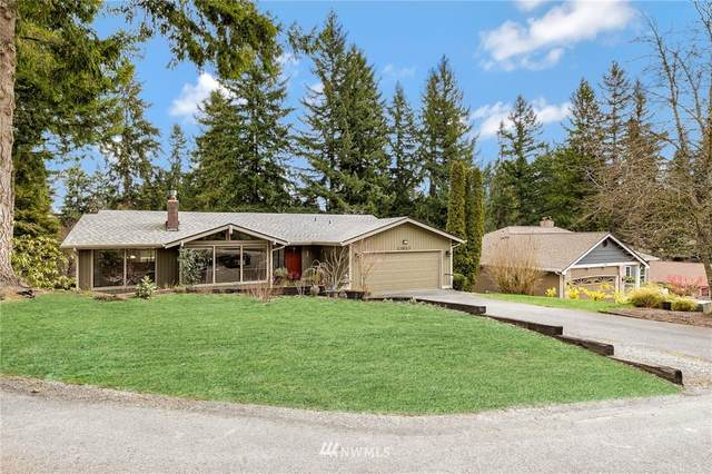 13823 112th Avenue Ct E, Puyallup, WA 98374 (#1737158) :: TRI STAR Team | RE/MAX NW