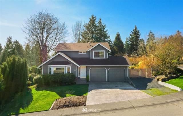 9803 NE 140th Place, Kirkland, WA 98034 (#1737274) :: Northwest Home Team Realty, LLC