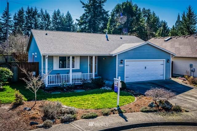 3031 57th Avenue SE, Olympia, WA 98501 (#1737564) :: Better Properties Real Estate