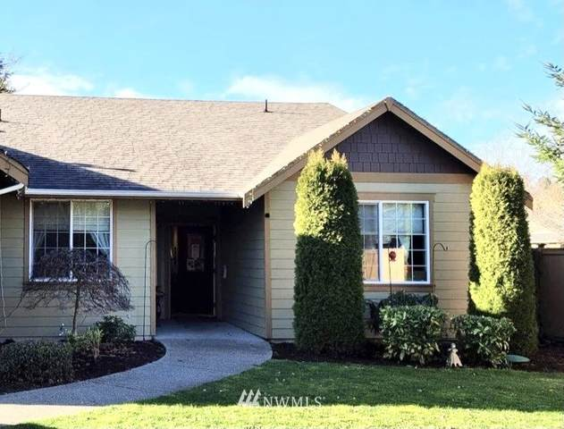 3421 Undisclosed, Bothell, WA 98011 (#1738020) :: The Kendra Todd Group at Keller Williams