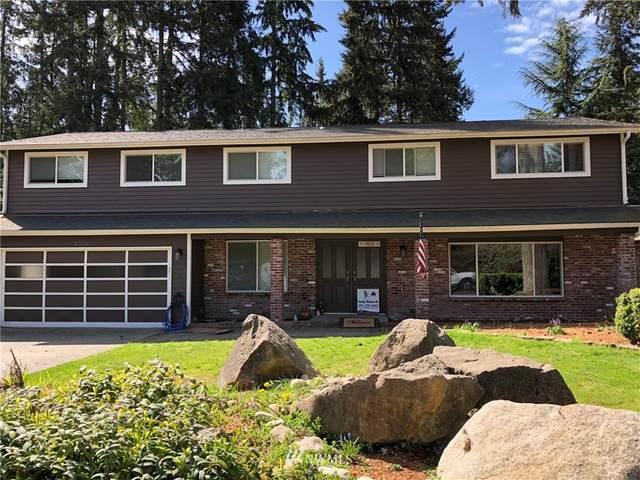 2512 32nd Ave Se, Puyallup, WA 98374 (#1738051) :: Urban Seattle Broker