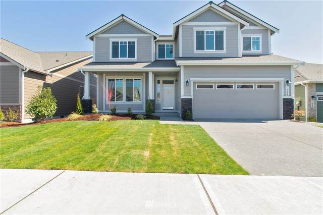 624 Natalee Jo Street SE, Lacey, WA 98513 (#1738066) :: Better Properties Real Estate