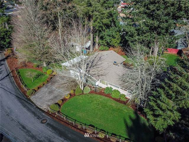 4702 26th Avenue SE, Lacey, WA 98503 (#1738263) :: Northwest Home Team Realty, LLC