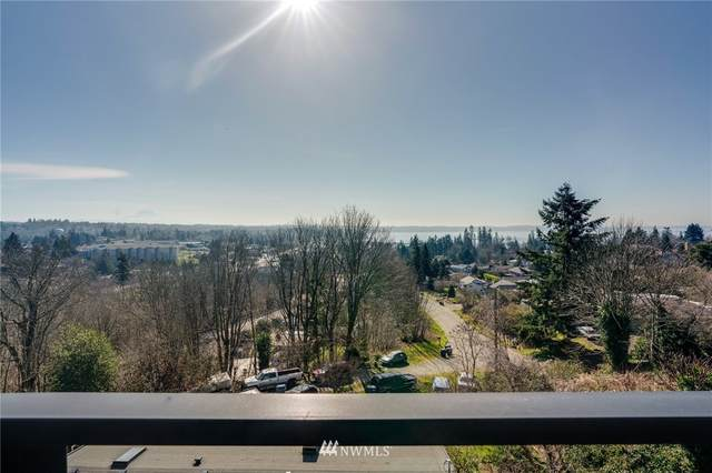 21230 6th Avenue S, Des Moines, WA 98198 (#1738315) :: The Kendra Todd Group at Keller Williams
