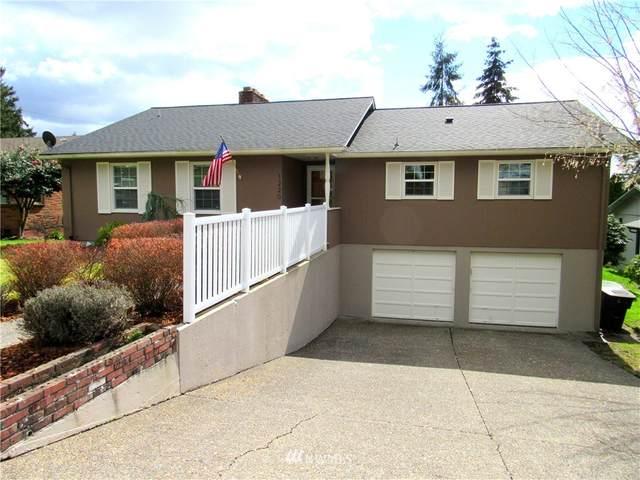 1220 Sycamore Place, Longview, WA 98632 (#1738489) :: Keller Williams Realty