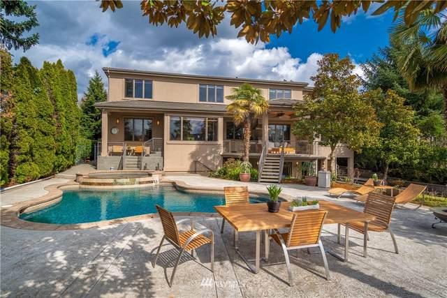 20 Columbia Ky, Bellevue, WA 98006 (#1739153) :: Northwest Home Team Realty, LLC
