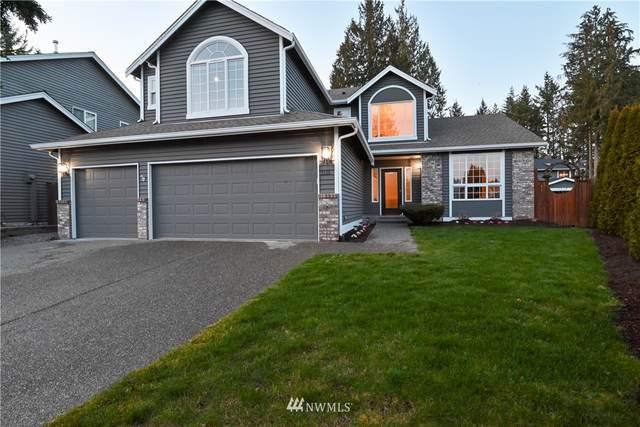 1111 195TH Place SW, Lynnwood, WA 98036 (#1739359) :: Becky Barrick & Associates, Keller Williams Realty