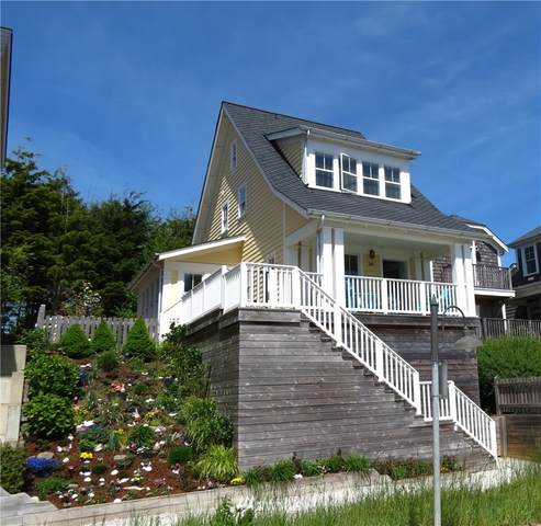 241 Compass Street, Pacific Beach, WA 98571 (MLS #1739702) :: Community Real Estate Group