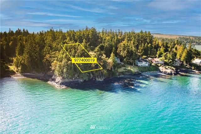 0 Olele Point Road, Port Ludlow, WA 98365 (#1740174) :: Northwest Home Team Realty, LLC